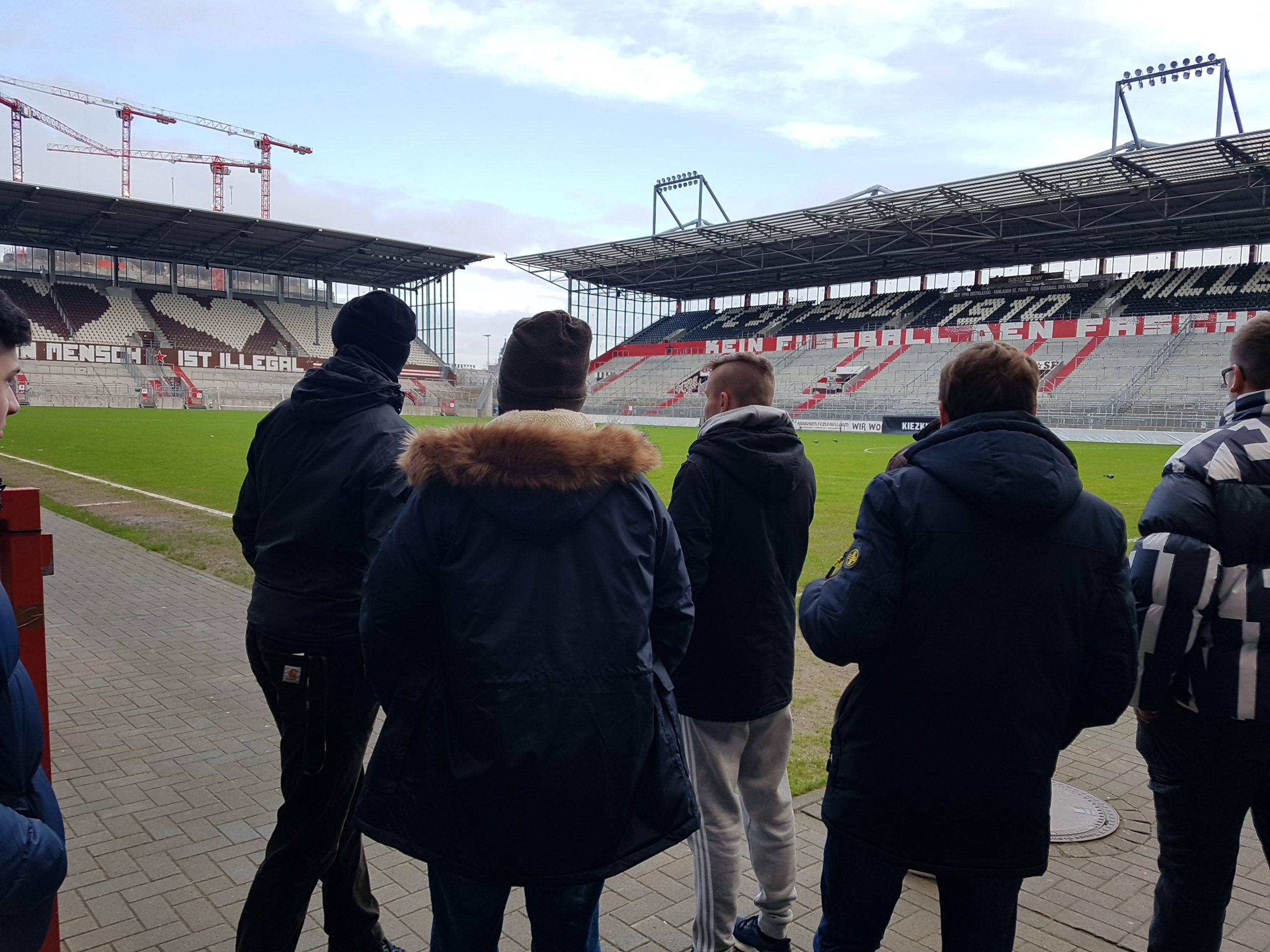 WS im Stadion_Platz