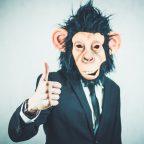monkey 2710660_960_720